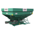 Fertilizer spreader 2500L