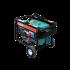PETROL generator, 5 kW (EP6500E)