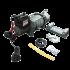 Electric winch 12V 12000 LBS (5,44 ton) + remote