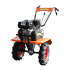 Thermal tiller CT201 + wheels kit