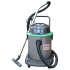Water and dust vacuum cleaner 3kW 70L