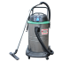 Water and dust vacuum cleaner 3kW 90L