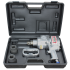 "1"" pneumatic impact wrench 89500BK"