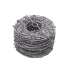 Military-grade barbed wire, Ø 2.7 mm