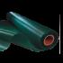PVC windbreak net - 3m width - per 50-m roll