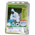 Complete phytosanitary kit