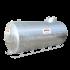 Beiser Environnement - Citerne galvanisée sur pieds 1250 L