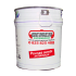 RUSTPROOF paint, per kg