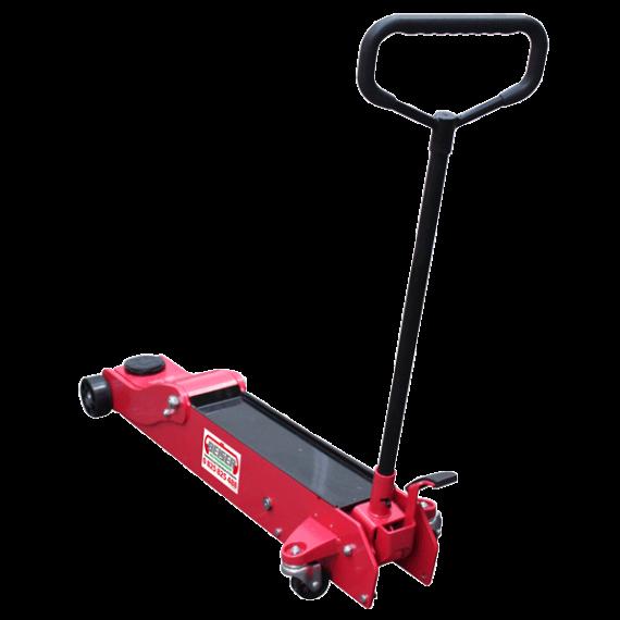 Hydraulic jack 5T