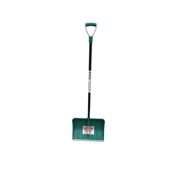 Snow shovel TP-008