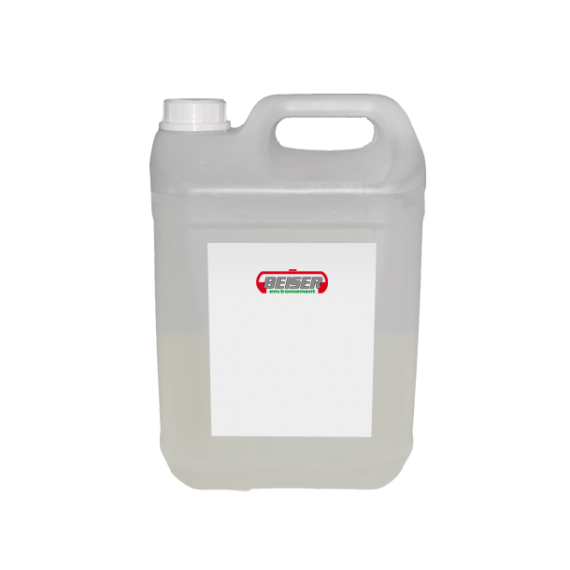 Organic anti-mould paint, 5L