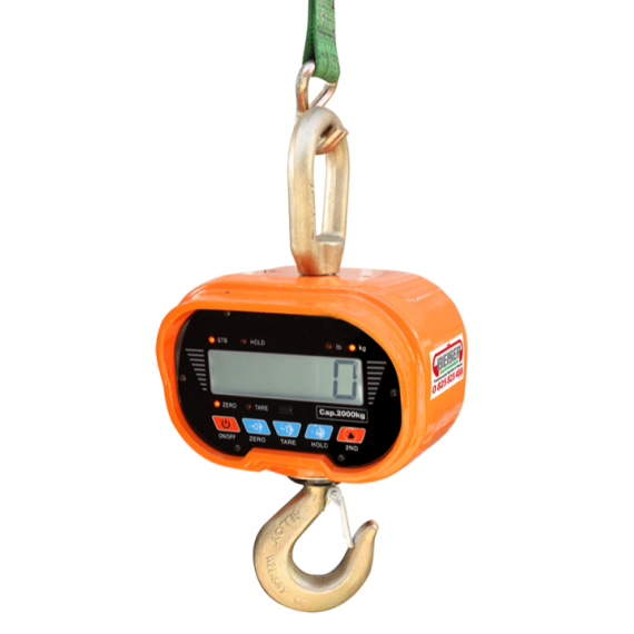 Lifting hook Lifting hook - Lowest price