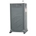 Beiser Environment - WC Mobile - Rear View
