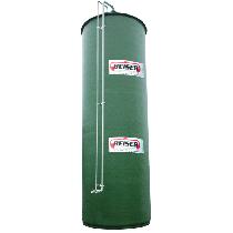Polyestertank Verbund doppelwandig 30 000 L
