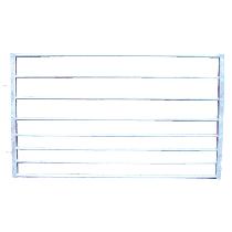 Schafgatter 1m50 x 0,85m (Für Flur)