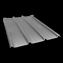 Trapezblech 45-333-1000, 0,60stel, verzinkt, 4 m