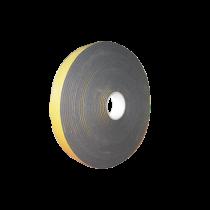 Weiße Polyethylendichtung, 10 m-Rolle
