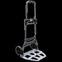 Transportkarre Klappbar aus Alu 60 kg