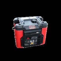 Stromerzeuger BENZIN 1,5 kW