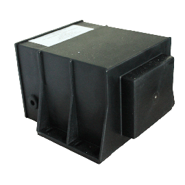 Transformator 100 W