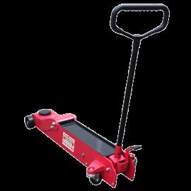 Hydraulischer 10 T Wagenheber