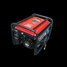 Stromerzeuger BENZIN 2 KW (EP2500E)