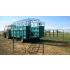 Beiser Environnement - Barrières extérieures pour R 450