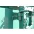 Beiser Environnement - Support pour barrière extérieure
