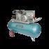 Drehstrom-Kompressor 40m3/h - 300l – 11 bar