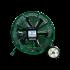 Ventilateur extracteur d'air mobile 780mm