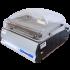 Beiser Environnement - Machine sous vide W850 BX