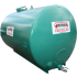 Beiser Environnement - Citerne Acier haut de gamme 8000L