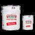 Spezialauftrag für Erdtank 50000 Liter