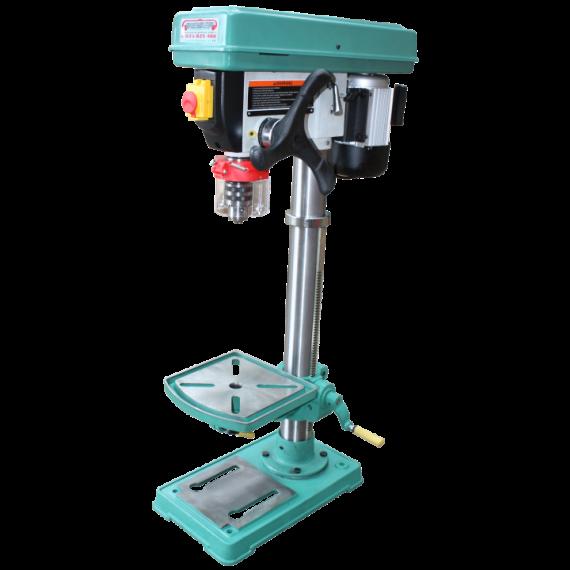 Tischbohrmaschine 220 V - 600 W
