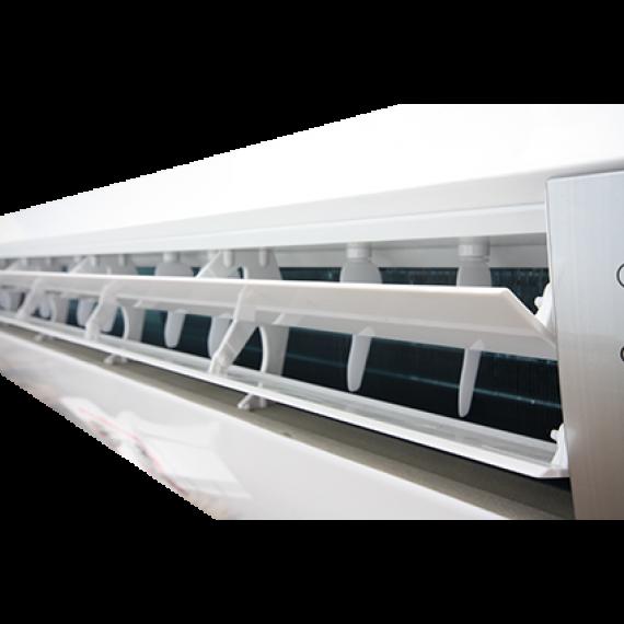 Split-Klimaanlage im Satz 5 kW
