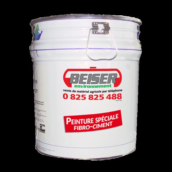 BEISER-SPEZIALANSTRICH FÜR DÄCHER 12,5 Liter Eimer