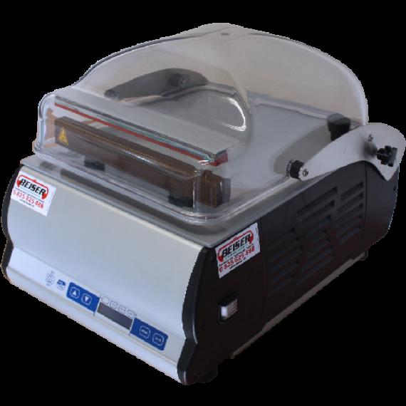Vakuumiergerät W830 DS