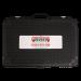 Beiser Environnement  - Werkzeugkoffer 142-teilig