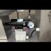 Beiser Environnement - Milchwagen 130L Edelstahl mit 12V Verteiler Durchzatz 40 L / min - Detail