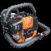 """Beiser Environnement - Schlagschrauber mit Benzinmotor 1"""""""