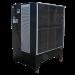 Beiser Environnement - Mobiler Lufterfrischer 40000m3/Stunde