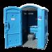 Beiser Environnement - Mobiles WC Für Menschen mit Behinderung