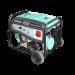 Beiser Environnement - Benzin-Stromerzeugungsaggregat 8 kW