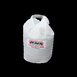Sel de déneigement en big bag 500kg