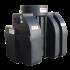 Beiser Environnement - Séparateur hydrocarbure en plastique PEHD avec debourbeur 500 litres - Vue d'ensemble