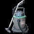 Beiser Environnement - Aspirateur eau et poussière 3kW 70 litres - Vue d'ensemble