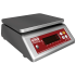 Beiser Environnement - Balance haute précision 16 KG/2G HML tout inox