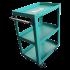 Beiser Environnement - Chariot d'atelier XWL-C
