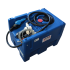 ADBLUE Treibstoff Transport Pack 200L ohne Deckel