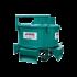 Hydraulische Mischmaschine 800L mit 3 Ausgängen